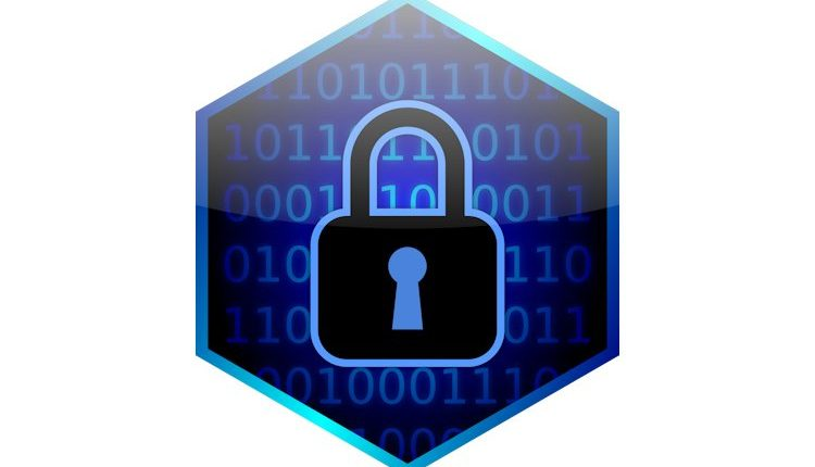 Dod Advises Defense Contractors On Cybersecurity The